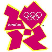 2012-London-Olympic-Games-Venue-Management