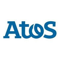 Atos-Turkey