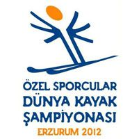Erzurum-INAS-World-Ski-Championship-2012