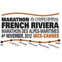 French-Riviera-Marathon