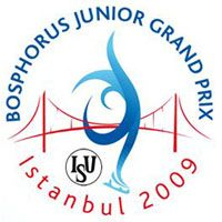 International-Bosphorus-Junior-Grand-Prix-of-Figure-Skating