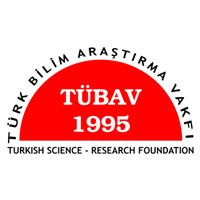Turkish-Science-Foundation