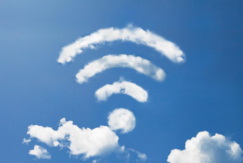city-wifi