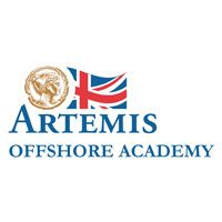 British-Artemis-Offshore-Academy-in-2010