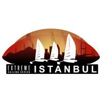 Host-Venue-Partner-of-Extreme-Sailing-Series-Istanbul