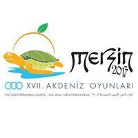 Mersin-2013-17.-Mediterranean-Games