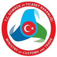 T.C.-Ministry-of-Customs-and-Trade