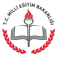 T.C.-Ministry-of-Education