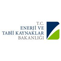 T.C.-Ministry-of-Energy