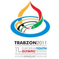 Trabzon-2011-European-Youth-Olympic-Games