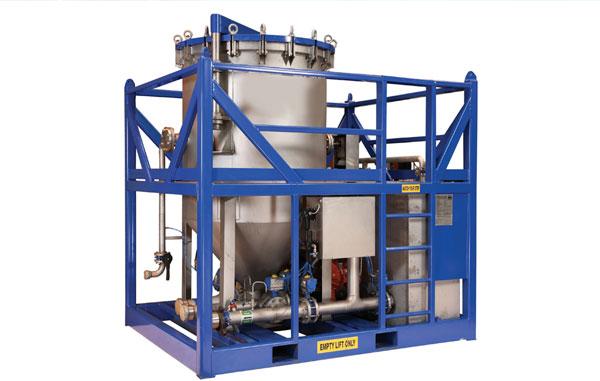 filtration3