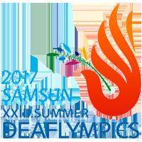 samsun-deaflympics-2017